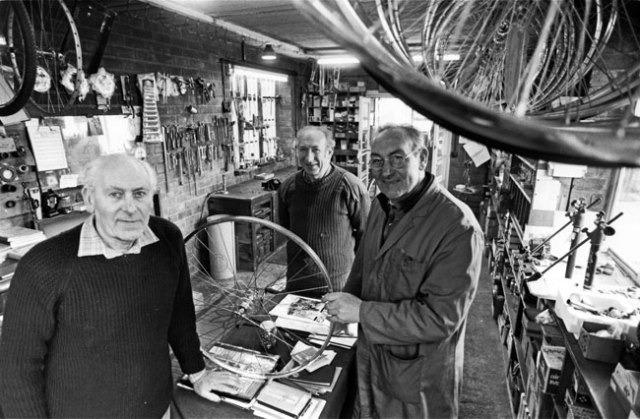 componentsroom1980s